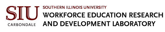 siu wed lab logo